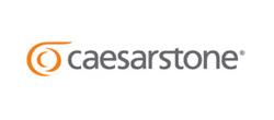 Quartz-Caesarstone