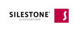 Quartz-Silestone