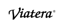 Quartz-Viatera