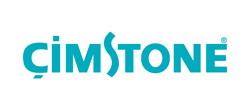 Stone-Cimstone