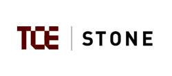 Stone-TCE